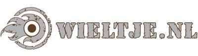 Wieltje.nl